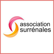 Association Surrénales