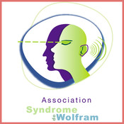Association de patients ayant le Syndrome de Wolfram